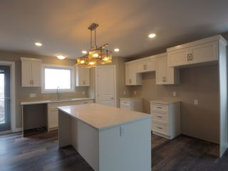 Photo 8: 85 Wilson Street in Portage la Prairie RM: House for sale : MLS®# 202025150