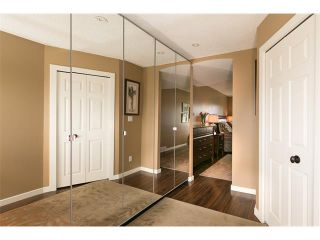 Photo 21: 236 PARKSIDE Green SE in Calgary: Parkland House for sale : MLS®# C4115190
