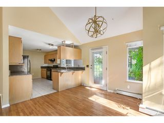 """Photo 9: 14172 85B Avenue in Surrey: Bear Creek Green Timbers House for sale in """"Brookside"""" : MLS®# R2482361"""