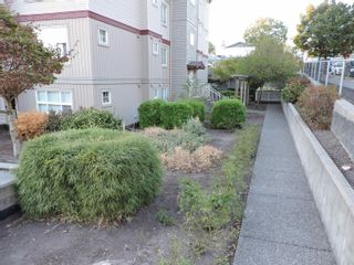 """Photo 2: 209 2515 PARK Drive in Abbotsford: Abbotsford East Condo for sale in """"VIVA"""" : MLS®# R2613105"""