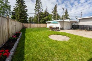 Photo 21: 221 S MOFFAT Street in Prince George: Quinson House for sale (PG City West (Zone 71))  : MLS®# R2589461