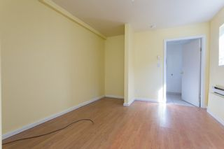 Photo 22: 5521 199A Street in Langley: Langley City House for sale : MLS®# R2001584