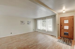 Photo 4: 3128 45 Street SW in Calgary: Glenbrook Detached for sale : MLS®# A1063846