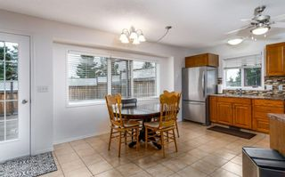 Photo 9: 12 West Heights Drive: Didsbury Detached for sale : MLS®# A1136791
