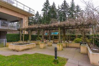 """Photo 40: 1703 280 ROSS Drive in New Westminster: Fraserview NW Condo for sale in """"THE CARLYLE AT VICTORIA HILL"""" : MLS®# R2576936"""