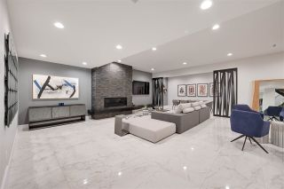 Photo 24: 15 WINDERMERE Drive in Edmonton: Zone 56 House for sale : MLS®# E4224206
