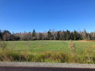 Photo 2: 12-6 Hastings Road in Cumberland: 101-Amherst,Brookdale,Warren Vacant Land for sale (Northern Region)  : MLS®# 201912007