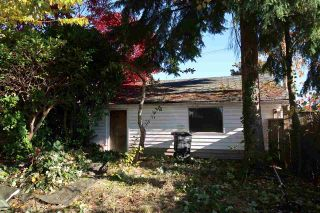 Photo 7: 6532 GRANT Street in Burnaby: Sperling-Duthie House for sale (Burnaby North)  : MLS®# R2515827