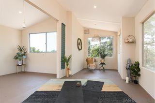 Photo 21: LA MESA House for sale : 3 bedrooms : 6734 Rolando Knolls Dr
