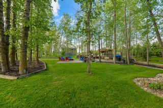Photo 40: 7 53305 RGE RD 273: Rural Parkland County House for sale : MLS®# E4237650
