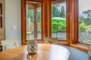 Photo 14: 619 Birch Rd in North Saanich: NS Deep Cove House for sale : MLS®# 843617