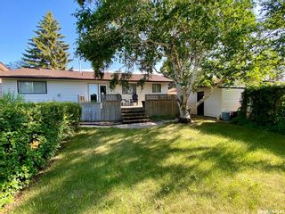 Photo 36: 206 George Crescent in Esterhazy: Residential for sale : MLS®# SK821739
