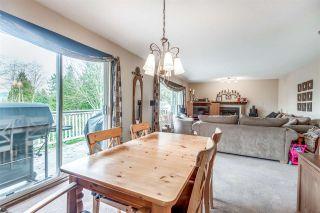 Photo 14: 12269 101 Avenue in Surrey: Cedar Hills House for sale (North Surrey)  : MLS®# R2529597