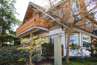 Photo 37: 426 GOWER POINT Road in Gibsons: Gibsons & Area House for sale (Sunshine Coast)  : MLS®# R2563256