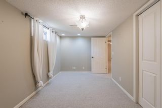 Photo 43: 47 Edgeview Heights NW in Calgary: Edgemont Detached for sale : MLS®# A1099401