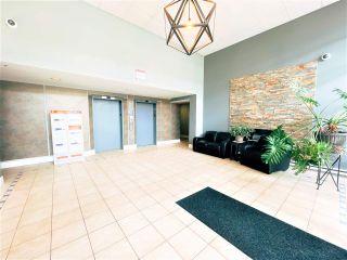 Photo 20: 1104 11980 222 Street in Maple Ridge: West Central 1/2 Duplex for sale : MLS®# R2577058