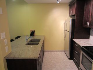"Photo 2: 1013 1010 HOWE Street in Vancouver: Downtown VW Condo for sale in ""FORTUNE HOUSE"" (Vancouver West)  : MLS®# V1047672"