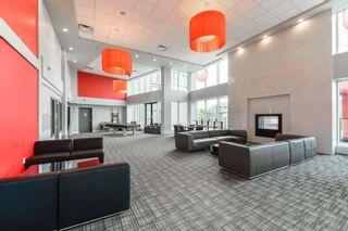 Photo 21: 422 5151 WINDERMERE Boulevard in Edmonton: Zone 56 Condo for sale : MLS®# E4254860