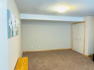Photo 27: 75 Cranberry Square SE in Calgary: Cranston Detached for sale : MLS®# A1138183