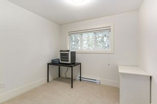 """Photo 14: 81 12161 237 Street in Maple Ridge: East Central Townhouse for sale in """"VILLAGE GREEN"""" : MLS®# R2226728"""