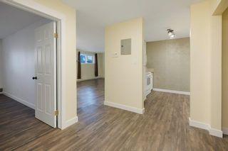 Photo 9: 103 8527 82 Avenue in Edmonton: Zone 17 Condo for sale : MLS®# E4245593