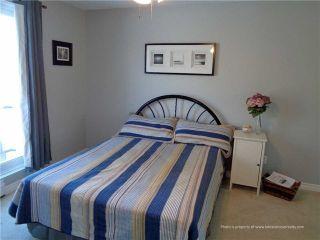 Photo 6: Unit 23 2 Paradise Boulevard in Ramara: Brechin Condo for sale : MLS®# X3386584