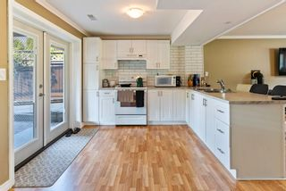 """Photo 31: 3747 SANDY HILL Crescent in Abbotsford: Abbotsford East House for sale in """"Sandy Hill"""" : MLS®# R2601199"""