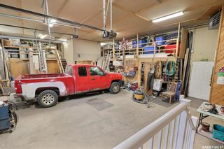 Photo 26: 257 Pine Street in Buckland: Residential for sale (Buckland Rm No. 491)  : MLS®# SK865045