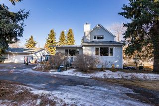 Photo 25: 55147 RGE RD 212: Rural Strathcona County House for sale : MLS®# E4233446