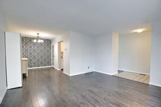 Photo 12: 129 210 86 Avenue SE in Calgary: Acadia Row/Townhouse for sale : MLS®# A1121767