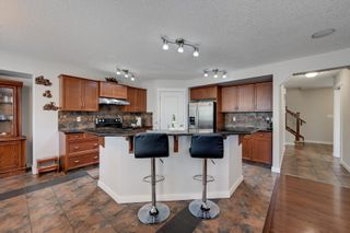 Photo 10: 1329 MALONE Place in Edmonton: Zone 14 House for sale : MLS®# E4247611