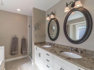 Photo 22: 6306 Corfu Dr in : Na North Nanaimo House for sale (Nanaimo)  : MLS®# 869473
