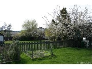 Photo 9:  in VICTORIA: La Thetis Heights House for sale (Langford)  : MLS®# 464019