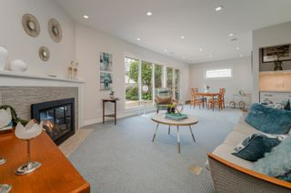Photo 16: 3771 W 3RD Avenue in Vancouver: Point Grey House for sale (Vancouver West)  : MLS®# R2617098
