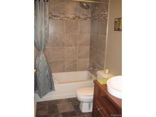 Photo 12: 1661 Plessis Road in Winnipeg: Lakeside Meadows Condominium for sale (3K)  : MLS®# 1704323