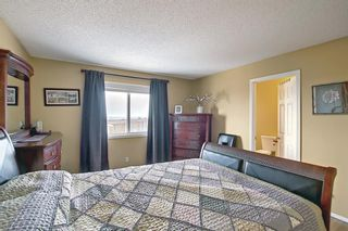 Photo 23: 144 Edgebrook Park NW in Calgary: Edgemont Detached for sale : MLS®# A1066773