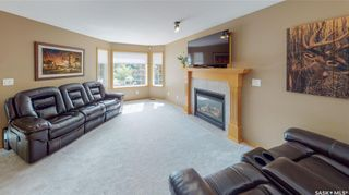 Photo 5: 418 Terra Nova Drive in Balgonie: Residential for sale : MLS®# SK859221