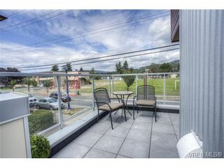 Photo 6: 102 2737 Jacklin Rd in VICTORIA: La Langford Proper Row/Townhouse for sale (Langford)  : MLS®# 737621