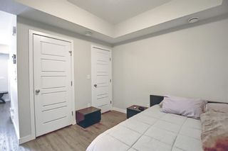 Photo 16: 1414 2461 Baysprings Link SW: Airdrie Row/Townhouse for sale : MLS®# A1123647