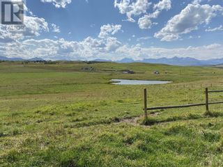 Photo 18: Highway 5 in Rural Cardston County: Vacant Land for sale : MLS®# A1070255
