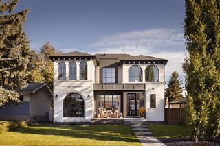 Photo 2: 2008 57 Avenue SW in Calgary: North Glenmore Park Detached for sale : MLS®# A1153210