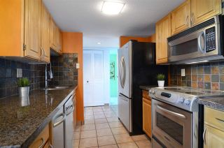 """Photo 6: 2104 5652 PATTERSON Avenue in Burnaby: Central Park BS Condo for sale in """"CENTRAL PARK PLACE"""" (Burnaby South)  : MLS®# R2096652"""