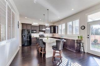 "Photo 6: 10504 84 Avenue in Delta: Nordel House for sale in ""Sunstone"" (N. Delta)  : MLS®# R2552244"