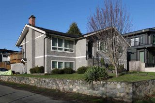 Photo 18: 7589 VIVIAN Drive in Vancouver: Fraserview VE House for sale (Vancouver East)  : MLS®# R2531068