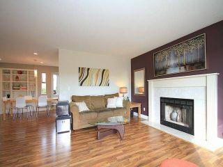Photo 13: 23385 118 Avenue in Maple Ridge: Cottonwood MR House for sale : MLS®# V1113153