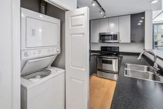 Photo 21: 608 860 View St in Victoria: Vi Downtown Condo for sale : MLS®# 881494