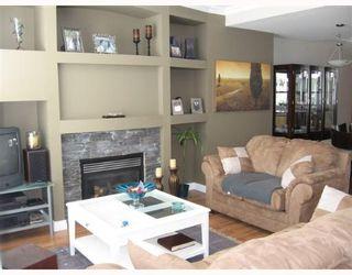 "Photo 5: 30 11720 COTTONWOOD Drive in Maple_Ridge: Cottonwood MR Townhouse for sale in ""COTTONWOOD GREEN"" (Maple Ridge)  : MLS®# V653744"