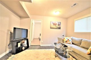 Photo 31: 650 CYPRESS Street in Coquitlam: Central Coquitlam House for sale : MLS®# R2619391