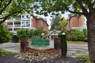 "Photo 3: 206 9688 148 Street in Surrey: Guildford Condo for sale in ""HARTFORD WOODS"" (North Surrey)  : MLS®# R2620967"