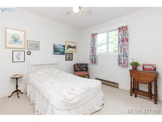Photo 11: 9951 Bessredge Pl in SIDNEY: Si Sidney North-East House for sale (Sidney)  : MLS®# 757206